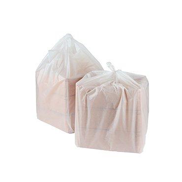 손잡이용 배송 비닐