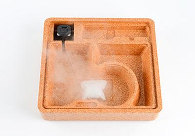 온기 발열팩 30g